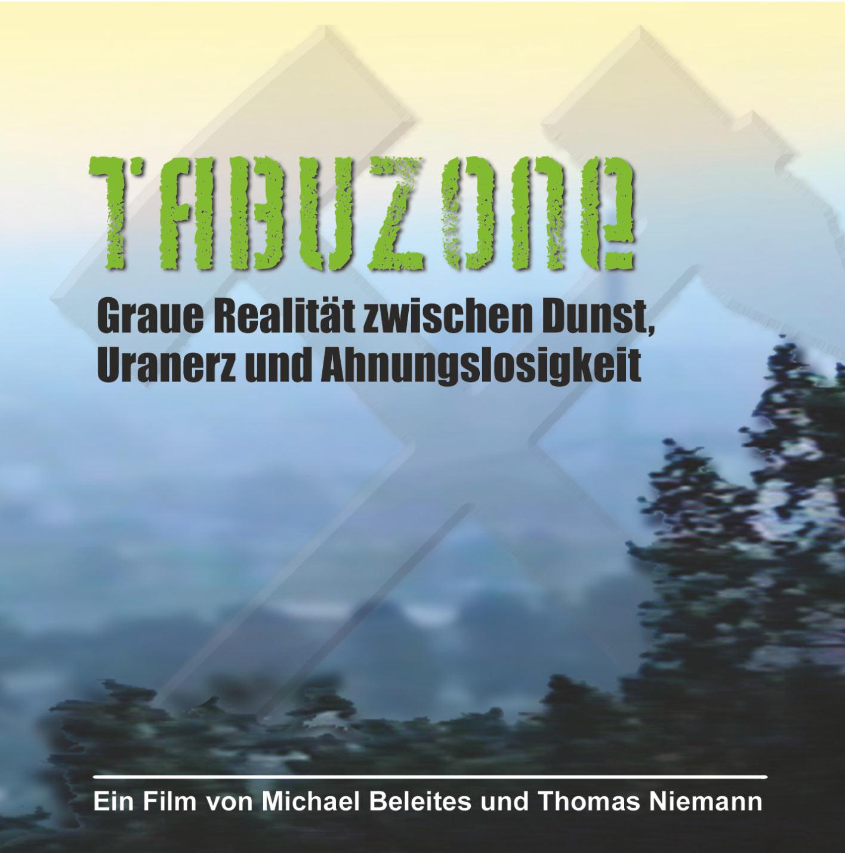 Tabuzone
