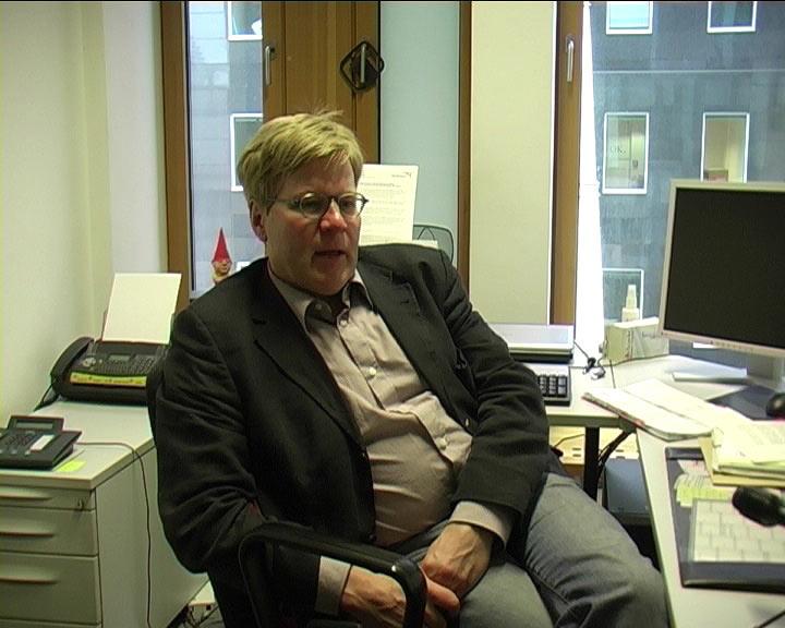 Dr. Jörg Kürschner (2008)